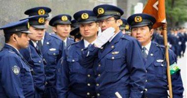 جماعة حقوقية: احتجاز 11 منشقا كوريا شماليا فى فيتنام