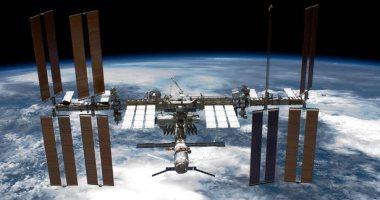 الإعلان عن موعد إطلاق Starliner الأمريكية إلى الفضاء