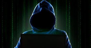 هاكرز يتمكنون من كشف بيانات نصف مليون شخص من مستخدمى الإنترنت