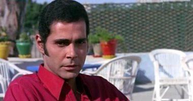 وفاة الفنان محمد خيري عن عمر يناهز الـ 77 عاماً