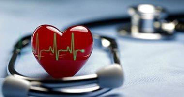 أمراض القلب تزيد من خطر الفشل الكلوي بسبب متلازمة القلب والأوعية الدموية