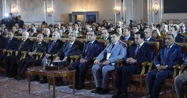 الهيئة العربيه للطاقة الذرية: إطلاق الاستراتجية النووية 2030 خلال أسبوعين
