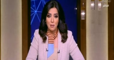 """""""مكافحة الإدمان"""": استمرار حملات الكشف عن الإدمان بين سائقى الحافلات.. فيديو"""