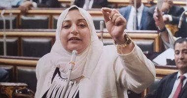 مقترح برلمانى بفتح الباب أمام المجتمع المدنى لتمويل مشروعات الصرف المتوقفة