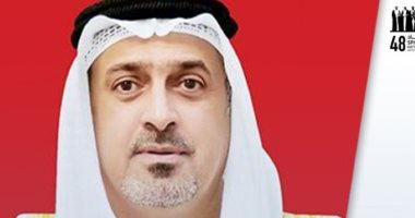 سلطان بن خليفة: الإمارات صنعت نموذجاً يحتذى به قبل 48 عاماً بقيام الاتحاد