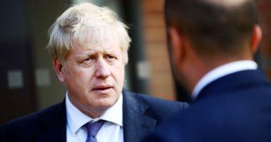 فاينانشيال تايمز: مستقبل وحدة بريطانيا على المحك فى الانتخابات المقبلة
