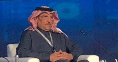 السعودية نيوز |                                              السفير السعودى بالقاهرة يهنئ الإمارات باليوم الوطنى الـ 49
