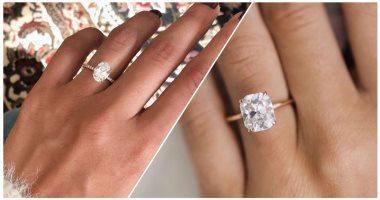 6 نصائح لاختيار خاتم خطوبة مناسب بأقل تكلفة وأطول عمرا