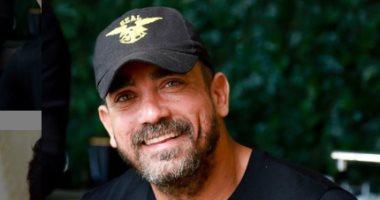 """أمير كرارة يبدأ تصوير مسلسله """"الاختيار - أحمد المنسى"""" فى العاشر من رمضان"""