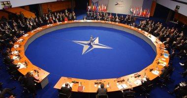 """رئيس القرم: تصريحات الناتو بشأن قدرات روسيا فى البحر الأسود """"خدعة"""""""
