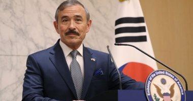 مدير وكالة الأمن القومى الأمريكية يزور كوريا الجنوبية