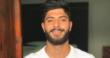 موهبة على الطريق.. حسين فيصل حاوى ميت عقبة يحلم بمشوار رونالدو مع الملكى