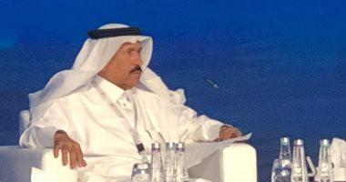 سفير السعودية بلبنان سابقا يكشف مخططات جماعات الشر لتشويه صورة المملكة