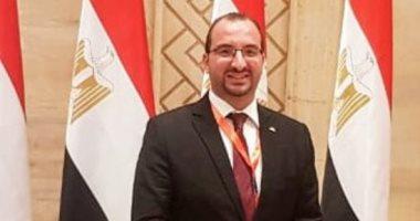 تنسيقية شباب الأحزاب: منتدى شباب العالم وسيلة لحوار دولي بين مصر والعالم