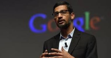 """هذا ما يفعله رئيس شركة جوجل """"ساندر بيتشاي"""" ليظل فى المقدمة"""