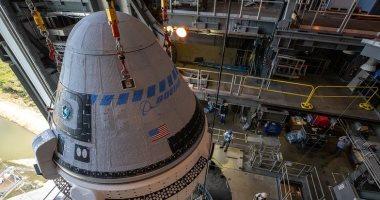 لعشاق الفضاء .. إيه الفرق بين المسبار والمركبة الفضائية؟