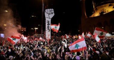 لبنان: نقص الدولار يتسبب فى أزمة كبيرة بتسعير تذاكر طيران الشركة الوطنية