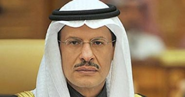 السعودية نيوز |                                              وزير الطاقة السعودي: الطفرة الجديدة لفيروس كورونا لا يمكن التكهن بعواقبها