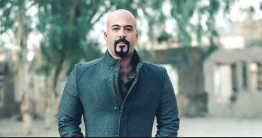 القارئ طارق ناجح يكتب : هيثم زكى .. الحلم الذى لم يكتمل