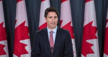 رئيس وزراء كندا يعلن عن خطة لشراء 76 مليون لقاح لفيروس كورونا