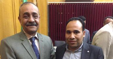 محافظ الإسماعيلية: إحياء دور الثقافة ومراكز الشباب لخدمة المواطنين