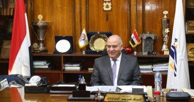 رفع درجة الاستعداد بكل القطاعات فى محافظة قنا لمواجهة السيول المحتملة