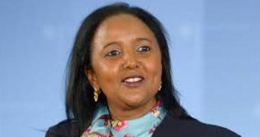 كينيا تعتزم فرض عقوبات سجن بحق أى رياضى يتعاطى منشطات