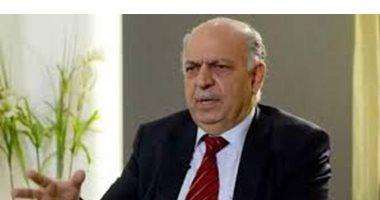 وزير النفط العراقى: أوبك تفضل خفضا أكبر