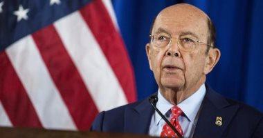 وزير التجارة: أمريكا لم تستبعد فرض رسوم جمركية على السيارات المستوردة