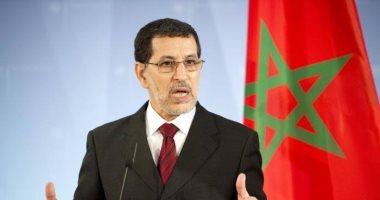 المغرب تعلن تخفيف قيود كورونا وتؤكد شروط فتح الحدود يتم تحديثها كل أسبوعين