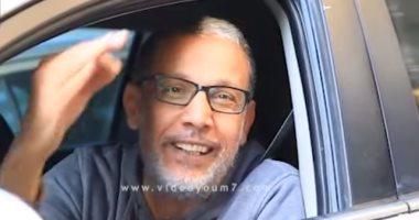 قفا معلم.. المصريون يسخرون من قنوات الإخوان بعد سقطة بسمة وهبة