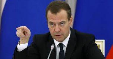"""روسيا: لا حاجة إلى مجموعة """"G7"""" وقيمتها تثير شكوكا كبيرة"""