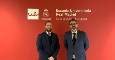 شراكة بين جامعة ريال مدريد والهيئة العامة للرياضة السعودية