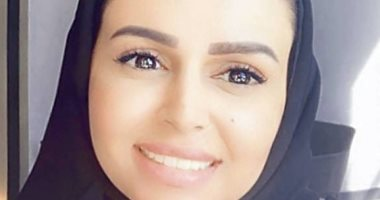 أول رئيسة بلدية فى الطائف السعودية: صلاحياتى تتساوى مع الرجال