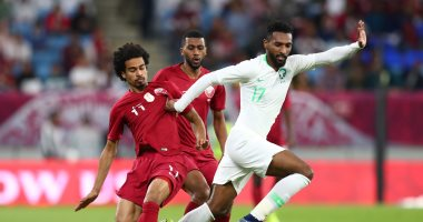 السعودية تواجه أوزبكستان فى نصف نهائى كاس آسيا تحت 23 سنة