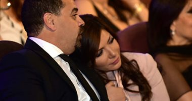 #طلاق_اصاله.. يتصدر الترند بعد أنباء انفصالها عن المخرج طارق العريان