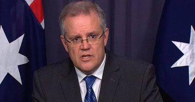 أستراليا تمنع دخول المسافرين من كوريا الجنوبية فى مسعى لاحتواء فيروس كورونا