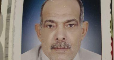 أسرة صياد بالدقهلية فقد بحريق مركب بالبحر الأحمر تناشد المسئولين بالبحث عنه
