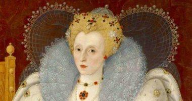 علاقة الملكة إليزابيث الأولى بالسينما وأهم الأعمال التى تناولت شخصيتها