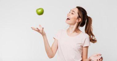 """6 نصائح تساعدك تخسرى الوزن الزائد.. """"هتشوفى الفرق فى 10 أيام"""""""