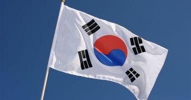 كوريا الجنوبية تبحث إنفاق 171 مليار وون العام المقبل على تطوير لقاح محلى لكورونا