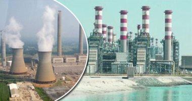 """الكهرباء تدرس استغلال """"الضبعة"""" فى تحلية المياه بمرسى مطروح والعلمين.. والمرحلة الثانية من البرنامج النووى يتم تصميمها بنفس الإمكانية.. وروساتوم الروسية: مصر يمكنها الاستفادة من الطاقة النووية لتوفير مياه الشرب"""