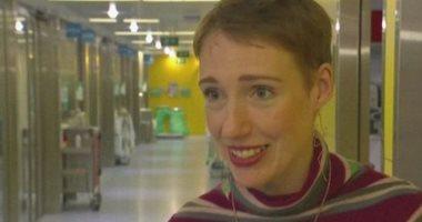 نجاة بريطانية من الموت بعد توقف قلبها لمدة 6 ساعات