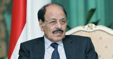 """نائب الرئيس اليمنى: مماطلة الحوثى بشأن """"صافر"""" تهديد كارثى"""