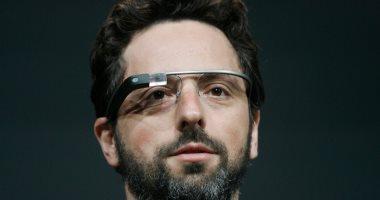 جوجل توقف دعم تحديثات نظارة Explorer الذكية