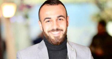 """قصة صور.. محمد مجدى قفشة """"رمانة ميزان النص"""" فى الأهلي"""
