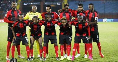 مجموعة الزمالك.. أول أغسطس يتعادل أمام زيسكو الزامبى