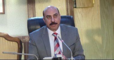 محافظة أسوان تنفى شائعات تعليق الدراسة بالمدارس أو الجامعة