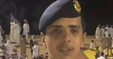 نشطاء سعوديون ينشرون صورا جديدة لمنفذ حادث فلوريدا ويعبرون عن إدانتهم