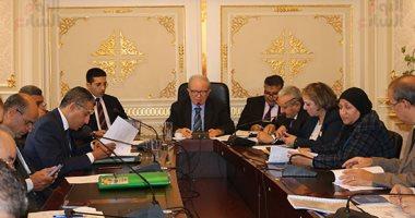 البرلمان يؤجل مناقشة تعديلات قانون الضريبة على الدخل المُقدمة من الحكومة